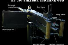 50-cal-machine-gun