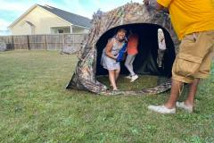 laser-tag-party-in-greenville-north-carolina-14