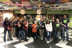 laser-tag-party-in-greenville-north-carolina-7