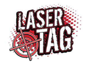 Laser tag party in Greenville NC