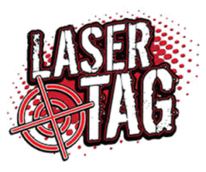 laser tag party in North Carolina Greenville Pitt County